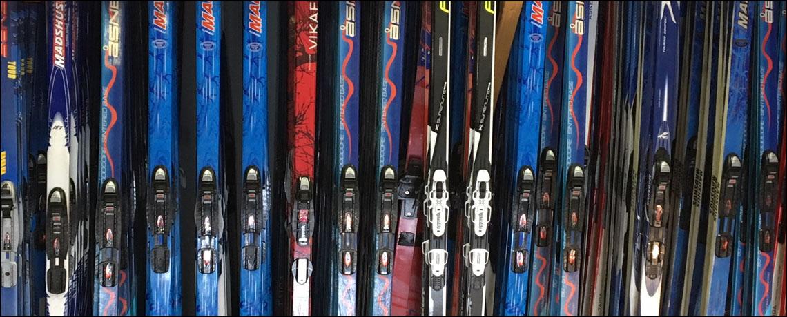 forside_ski