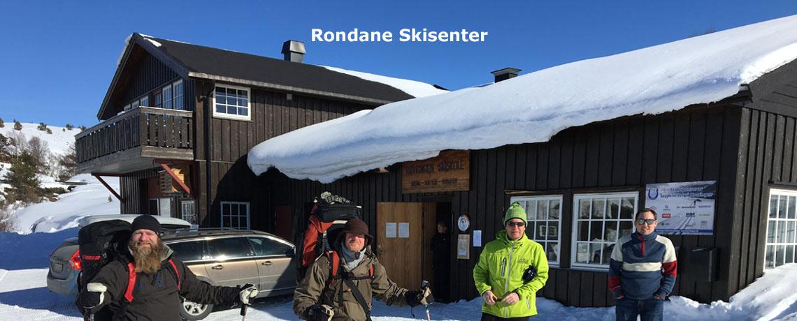forside_skisenter1a
