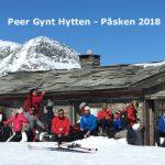 peer_gynt_hytta3b