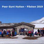 Peergynthytte_paske2019_frame